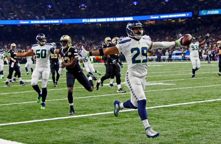 25 30 Seattle: 25+ Best Ideas About Earl Thomas On Pinterest