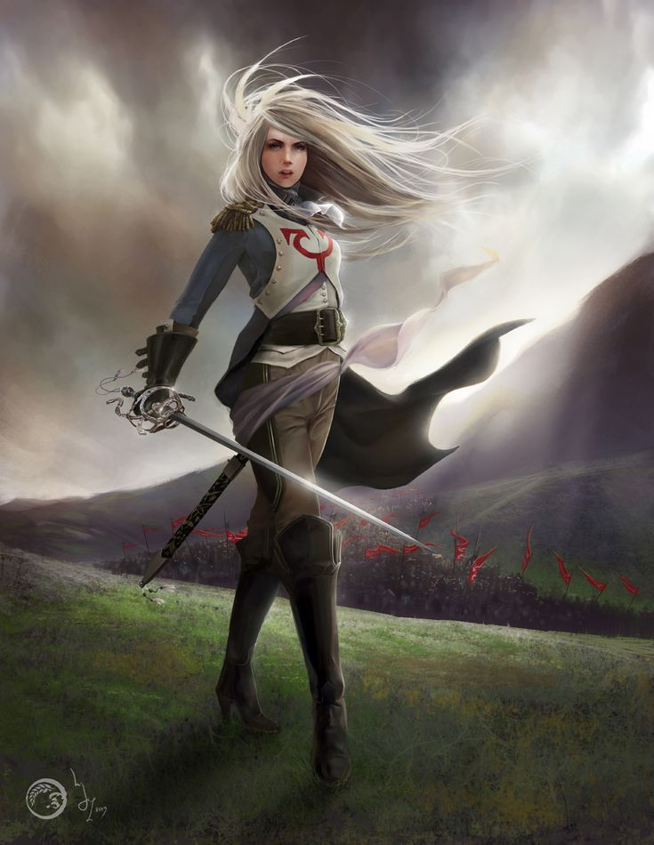 """""""As long as we can utter or a prayer or lift a weapon, we have the power to fight back."""" MTG Rp/Semi..."""