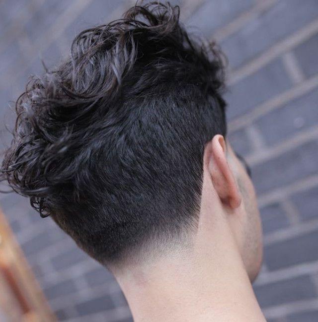 11 peinados para cambiar de look durante el otoño 2017.