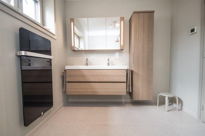 17 beste idee n over franse badkamer op pinterest franse badkamer inrichting en frans - Keramische inrichting badkamer ...