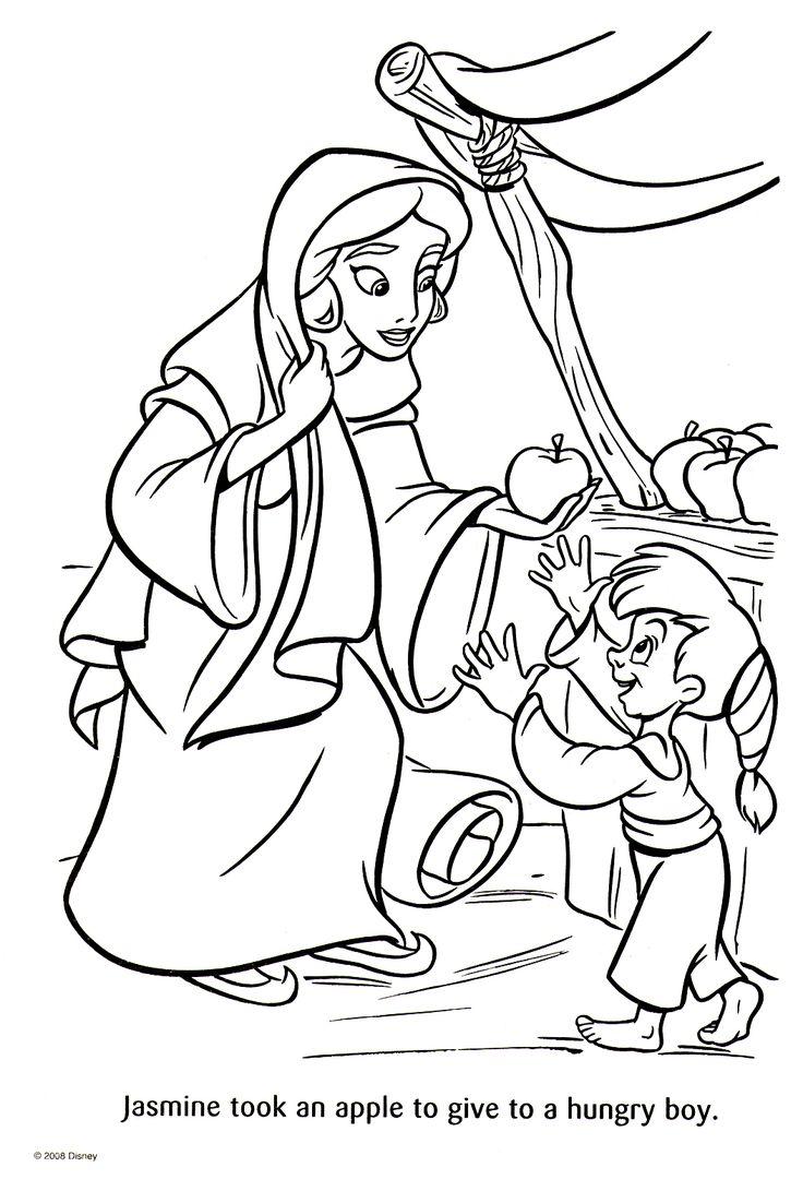 17 Best images about Aladdin on Pinterest Disney