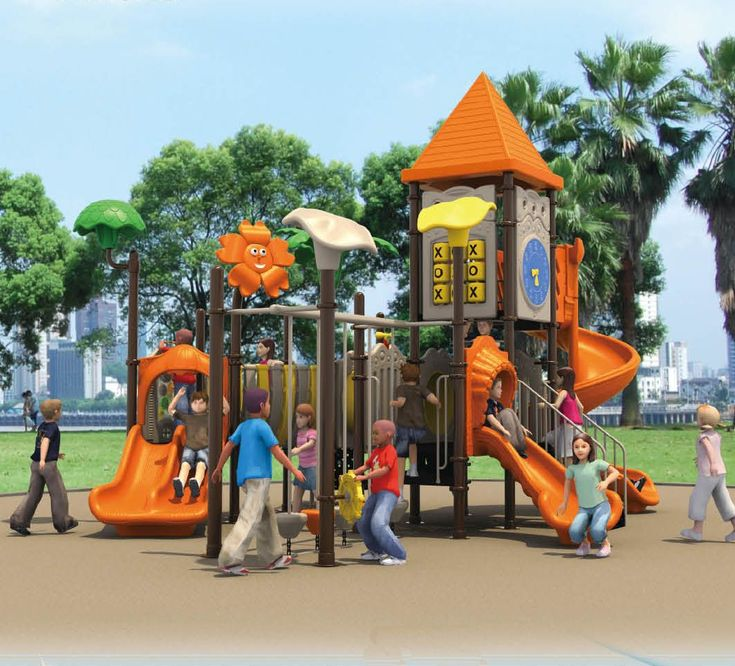 here all kinds of outdoor playground & indoor playground including amusement park equipment, kids playground equipment, school playground, small playground, plastic playground, are expecting you and your children!