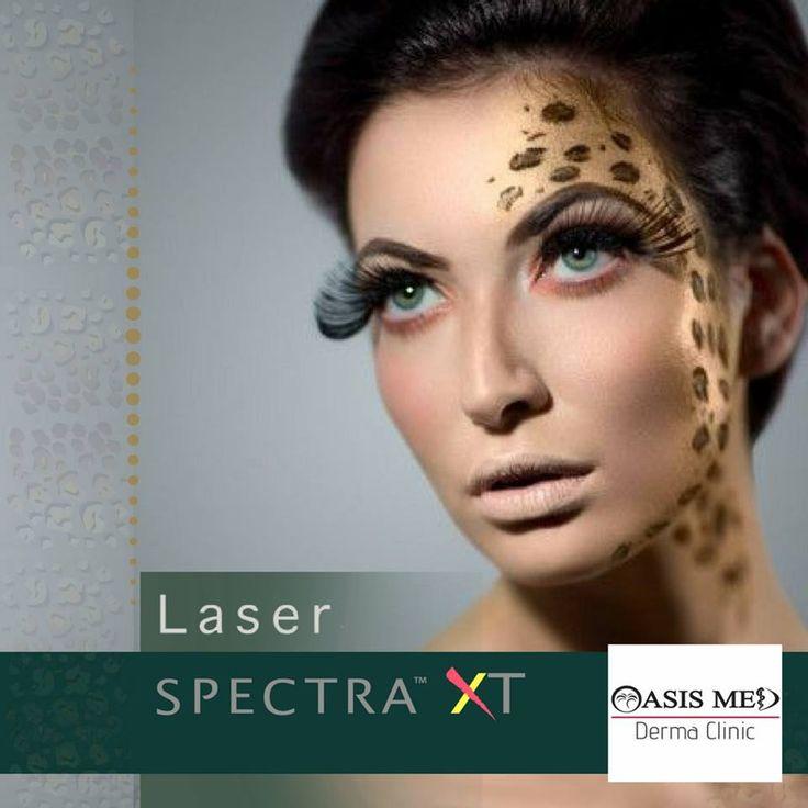 Οι #ΚΗΛΙΔΕΣ ταιριάζουν μόνο στις αποκριάτικες εμφανίσεις 🐯😉, όχι στο πρόσωπό σου! 👉 Aπόκτησε υγιές και λαμπερό δέρμα με τη 'δύναμη' του ανώδυνου LASER Q-Switched Nd:YAG #SPECTRA™ XT (for brown #spots)  ☎ (+30)2810 301777 🌐 https://dermaclinic.oasismed.gr . #απόκριες #pigmentation #skincare #δυσχρωμίες #ομορφιά #επιδερμίδα #πανάδες #θεραπεία #αντιγήρανση #spectralaser #qswitched #δερματολόγος #Αισθητική #δερματολογικό #κρήτη #ηράκλειο #ρέθυμνο #άγιοςνικόλαος #lutronic