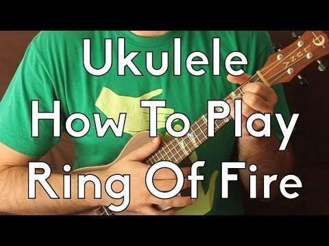 483 best images about ukulele love on pinterest moon river sheet music and ukulele. Black Bedroom Furniture Sets. Home Design Ideas