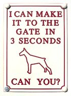GATE3SECONFDS #Pet_Tags