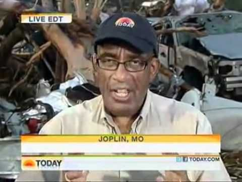 Remembering as we approach the 3 year mark of the Joplin, Missouri Tornado   Today Show opening Tornado leaves at least 89...