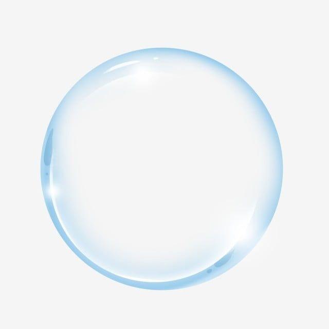 Element Float Round Blue Bubble Transparent Bubble Gradient Bubble Bubble Png Transparent Clipart Image And Psd File For Free Download Bubbles Instagram Logo Blue Contrast Color