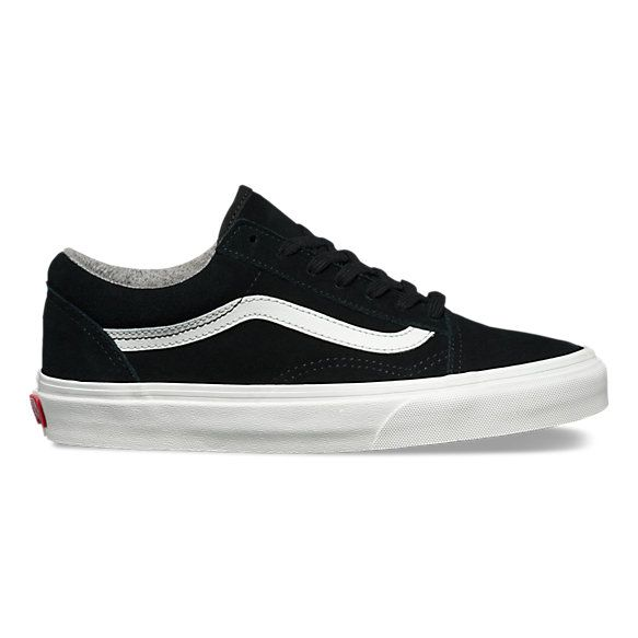 85 best on Vans images on best Pinterest Flats Ladies Zapatos and Fashion Zapatos ec0e57