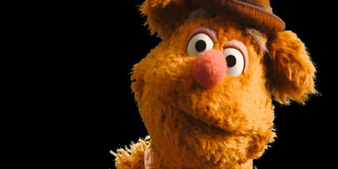The Muppets Fozzie – 50 Cent In Da Club Mashup – Music Video  Watch this hilarious Mashup of Muppet's Superstar Fozzie grooving to 50 Cent's Classic Track In Da Club.