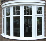 305 best upvc windows doors images on pinterest upvc for Wood replacement windows manufacturers