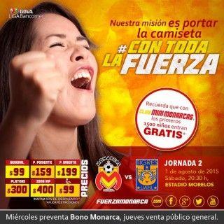 Morelia-vs-Tigres-Azteca-Deportes-en-Vivo—Liga-MX-2015.jpg