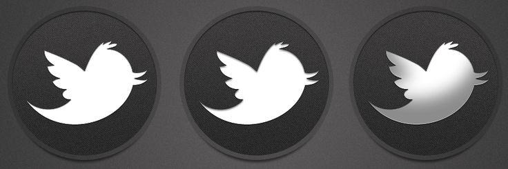 "Malas prácticas en Twitter ""Follow, Unfollow  y la que te Refollow"""