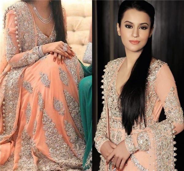 7 best muslim arabic dresses images on pinterest