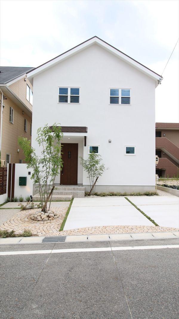 ジャストの家[公式] 自然素材の注文住宅とリフォーム|日進・長久手