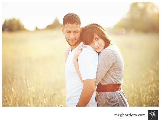 82 best images about couples on pinterest wedding images wedding and blog - Couple best images ...