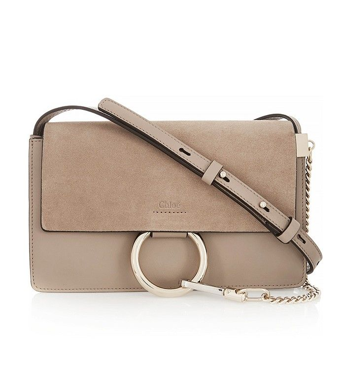 cheap replica chloe handbags - The It Bag That\u0026#39;s Taking the Fashion and Celebrity World by Storm ...