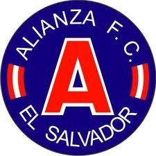 I ❤ Alianza FC