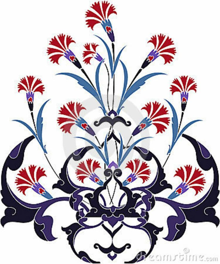traditional-ottoman-turkey-turkish-tulip-design-8571820.jpg (750×900)