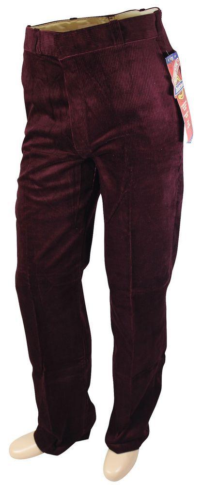 Plus Size Jeans For Women Cheap