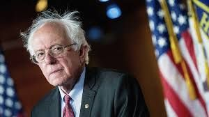Bernie Sanders is running for the Presidency of the United States. Why is his campaign continuously funded by individuals from other countries? The activity is not new. It has been identified by th…