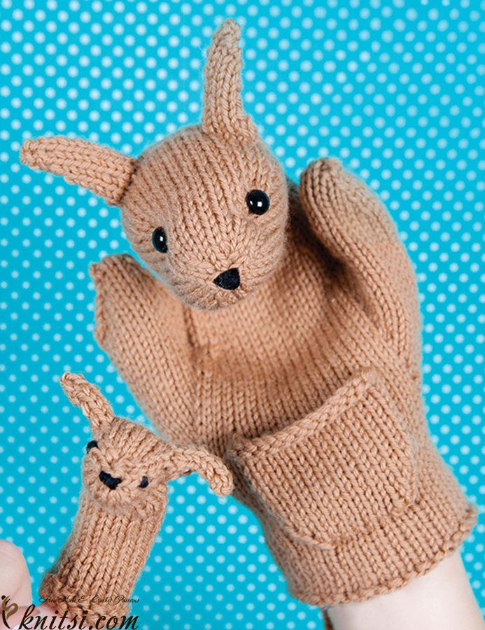 Knitting Jenny Toys : Best knitted toys images on pinterest doggies free
