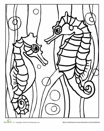 1000 ideas about beach coloring pages on pinterest coloring book pages dover publications. Black Bedroom Furniture Sets. Home Design Ideas