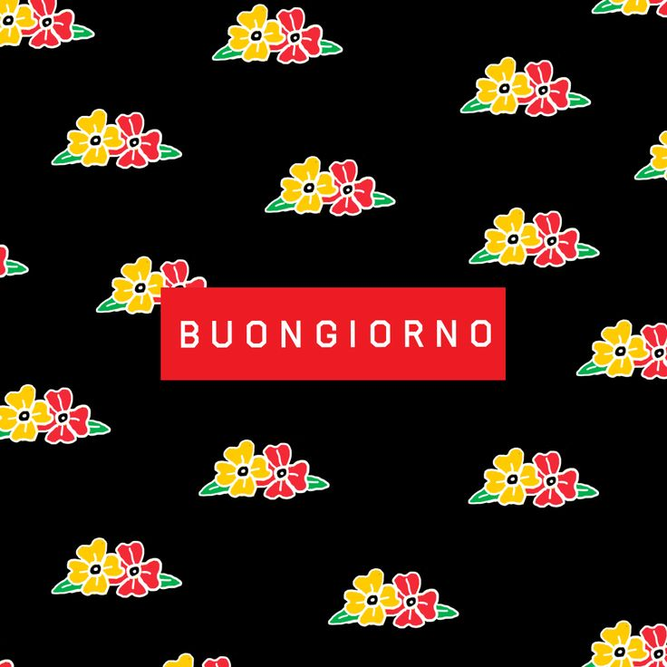 """BUONGIORNO  """"Made in Chili"""" ✨ #buongiornoclothes #streetwear #apparel #clothing #clothes #moda #style #tshirt #bag #design #art #hypebeat #behance #tumblr #pinterest #chile #santiago #cl #stgo #2014 #girl #chicas #boy #chicos #noir #blanc #rouge"""