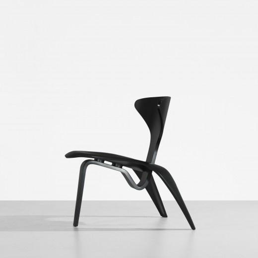 668 best design furniture seating images on pinterest. Black Bedroom Furniture Sets. Home Design Ideas
