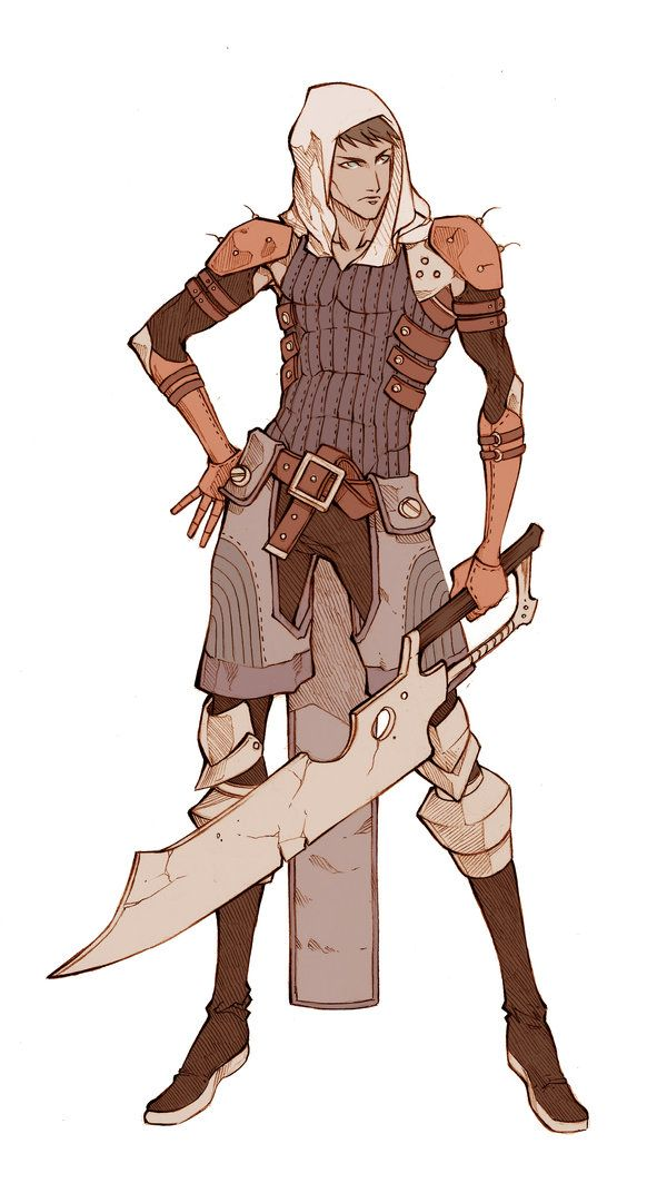 Art by Mizael Tengu*  • Blog/Website | (http://mizaeltengu.deviantart.com)   ★ || CHARACTER DESIGN REFERENCES™ (https://www.facebook.com/CharacterDesignReferences & https://www.pinterest.com/characterdesigh) • Love Character Design? Join the #CDChallenge (link→ https://www.facebook.com/groups/CharacterDesignChallenge) Share your unique vision of a theme, promote your art in a community of over 100.000 artists! || ★