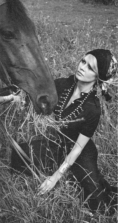 Bardot - lionpalm xx http://lionpalm.com/