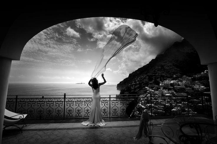 Fusion Wedding Photography Fashion Inspired wedding photography International Award winning Photographer www.joannedunn.it