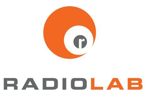 Podcast/English/NPR - RadioLab
