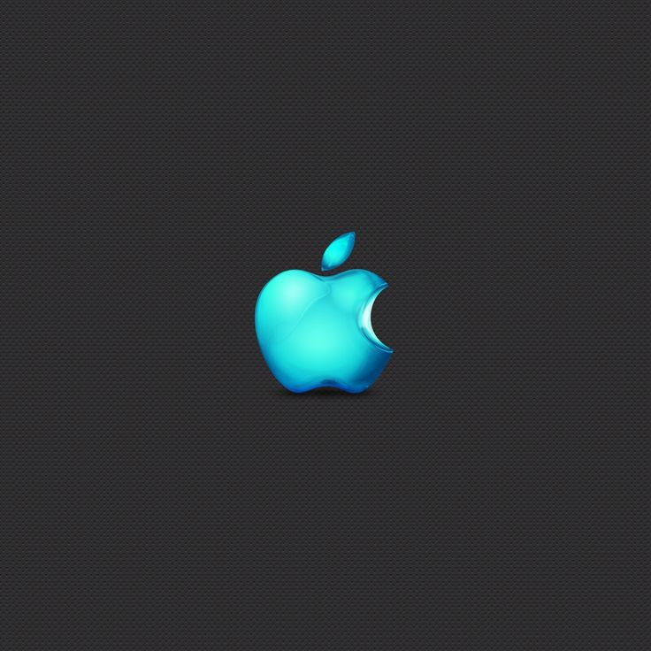 Apple iPad Wallpaper Images Blue - Bing images