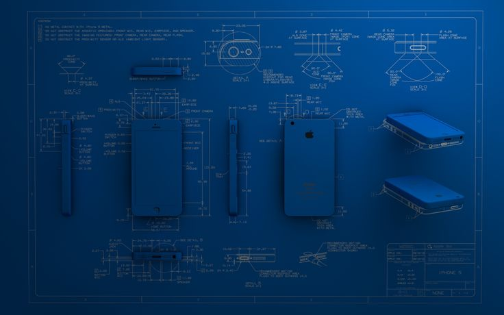 blueprint wallpaper - Google Search