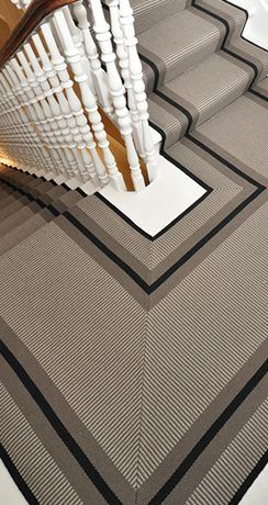 panel3 stair runner More