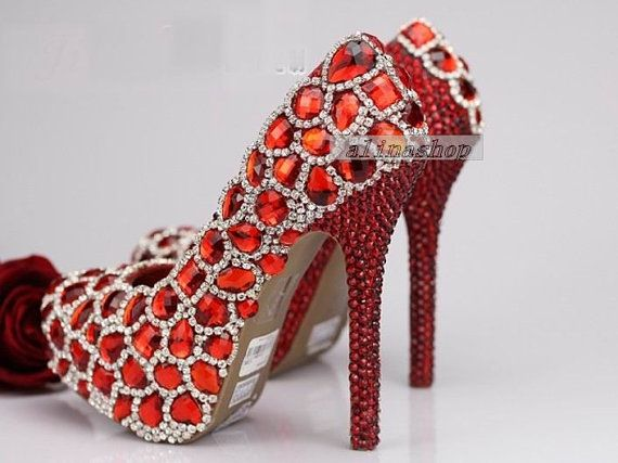 1000  images about Shoes for formal on Pinterest | Pump, Platform ...