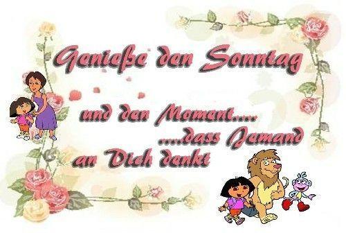 Spruch Zum Sonntag Lustig Für Whatsapp – #für #lustig #Sonntag #Spruch #whatsa…