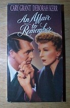 An Affair to Remember with Deborah Kerr...I watch it at least 1x EVERY Year...(((...sweet sigh...)))