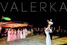 Valerka - Unlike The Others - deutsch-russische Musik & Unterhaltung DJ, Moderation aus Stuhr