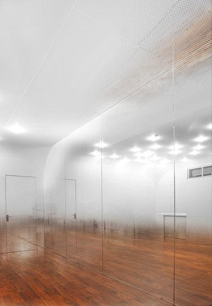 Les 10 meilleures id es de la cat gorie studio de danse for Revue de decoration interieure