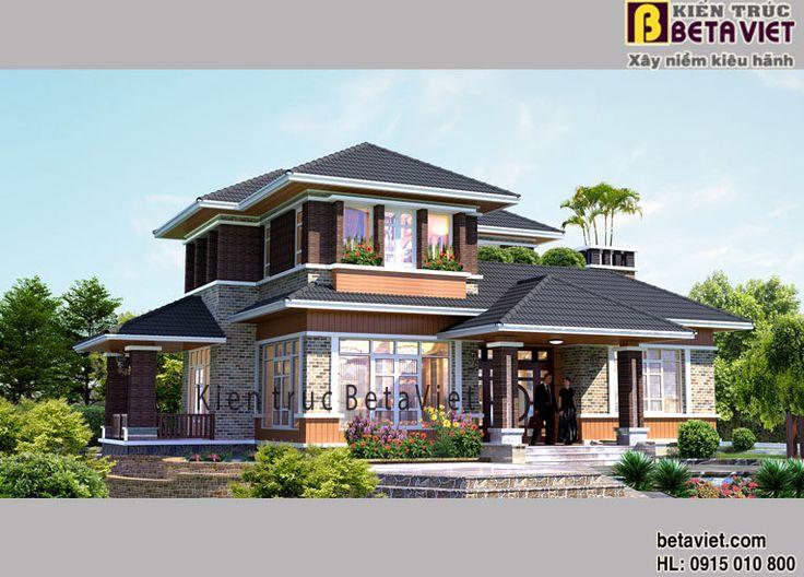 484a69e8e0bd43759a4127d71f1f2812--watches-việt-nam Viet Anh Design Homes on vietnam design, sarah design, singapore design, greek design, filipino design, pakistan design, art design, tan design, american design, cuba design, france design, thailand design, delta design, english design, china design, taylor design, khmer design, korea design,