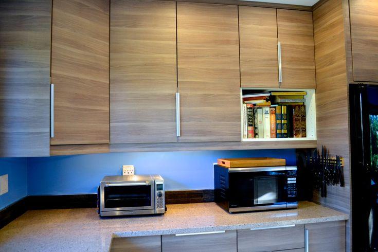 Ikea Ekestad Kitchen Google Search Office Pinterest