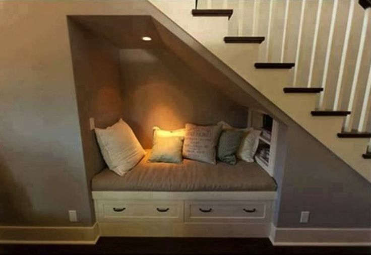 All Types Of Loft Conversion Projects Before And After In 2019 Under Stairs Home Under
