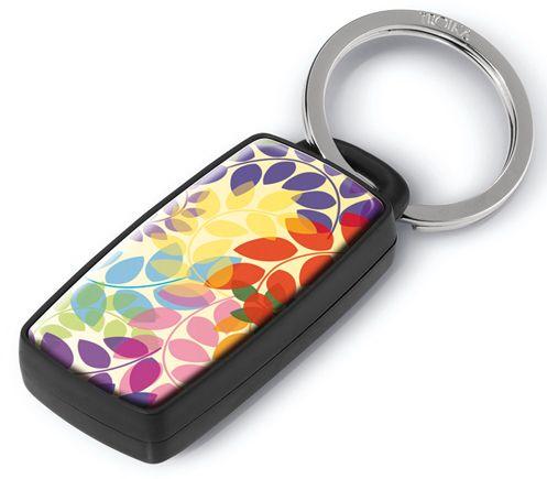 Κλειδοθήκη και ανιχνευτής κλειδιών, για να βρίσκετε τα κλειδιά σας  πάντα και παντού!  Ο έξυπνος τρόπος να βρίσκετε τα κλειδιά σας, που δεν θα μπορούν πλέον να σας ''κρυφτού''  Η κλειδοθήκη- ανιχνευτής κλειδιών δίνει σύγουρες και άμεσες απαντήσεις με ένα σφύριγμα.