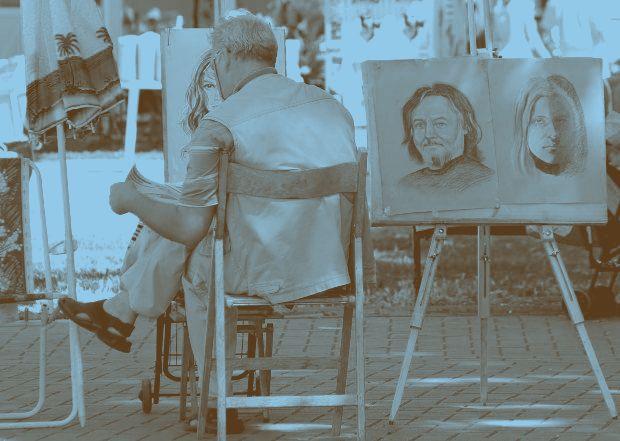 free art appraisal sell your art freeartappraisercom - 620×441