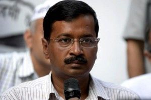 Arvind Kejriwal to vacate govt residence http://kejriwalexclusive.com/arvind-kejriwal-vacate-govt-residence/ #ArvindKejriwal #AAP