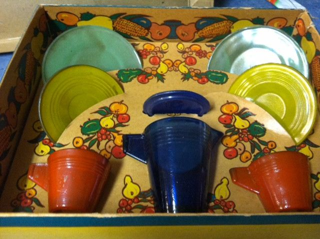 51 Best Images About 1940 Dishes On Pinterest Plates Fiesta Ware And Franciscan Ware
