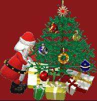 GIFs GIF GIFs Animated Animations Animation Images 3D: Christmas Eve GIFs Animations Gif Animated Christm...