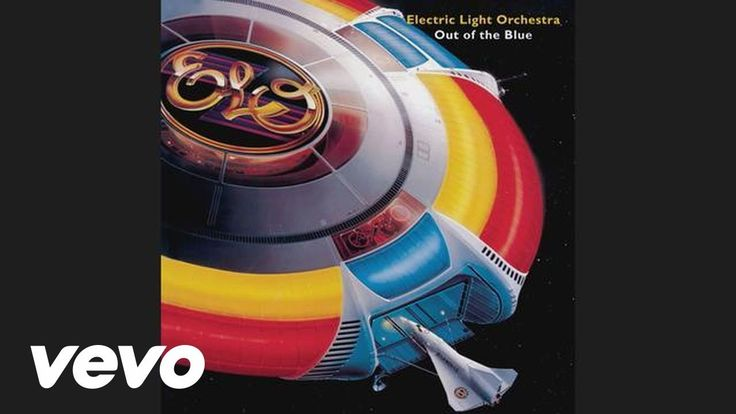 Electric Light Orchestra - Sweet Talkin' Woman (Audio)- Listen to more songs like this and other favorites at: http://www.mainstreamnetwork.com/listen/player.asp?station=kqll-fm