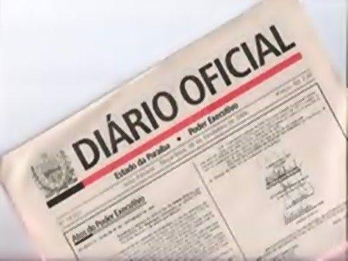 O Diário Oficial do Estado traz, nesta sexta-feira (09), uma série de nomeações para cargos comissionados. Ao todo, foram 41 novas contratações. Em alguns casos houve mudanças de chefias de setores da administração estadual como foi o caso da assessoria de gabinete da Casa Militar do Governador, que eram comandadas por Rosana Souza de Lucena…